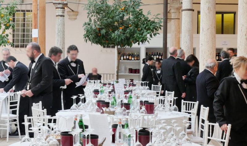 Il Consorzio del Vino Brunello di Montalcino